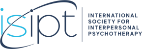 International Society of Interpersonal Psychotherapy - ISIPT